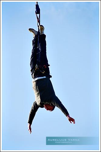 bunjee-jump2