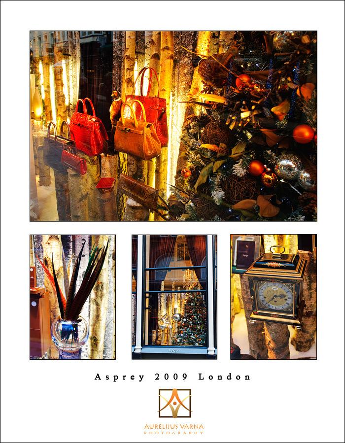 christmas-shops2