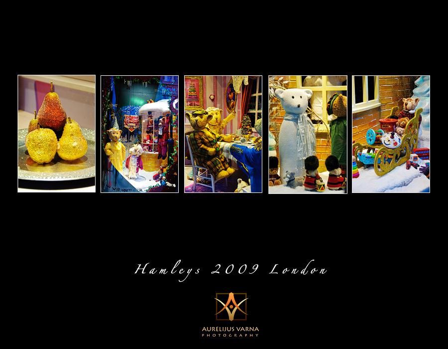 hamleys2009-2