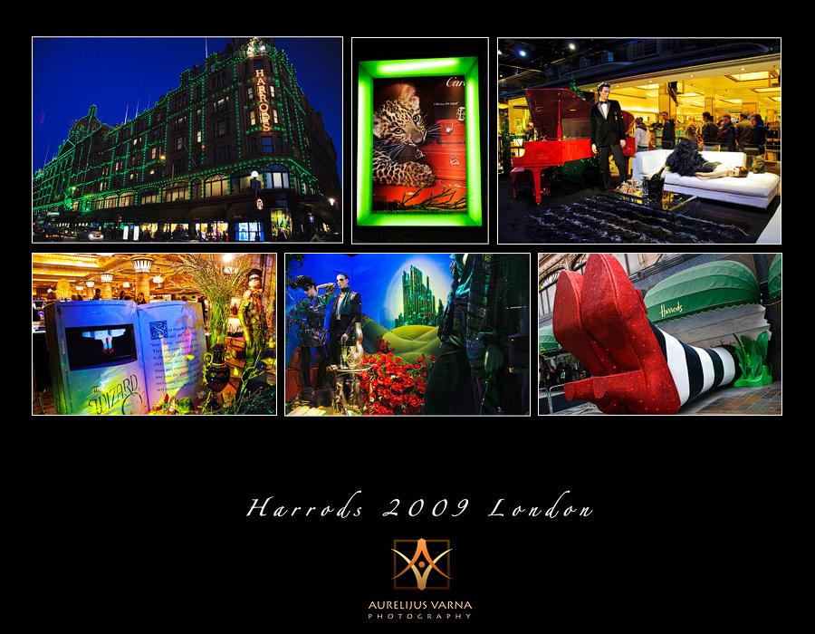 harrods2009