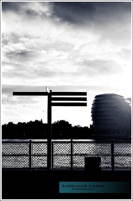 tower-bridge10