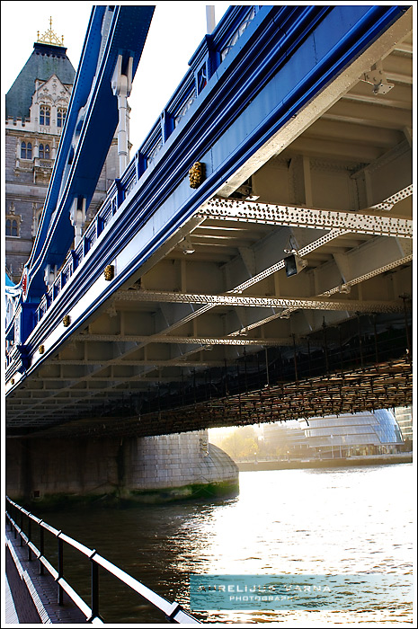 tower-bridge8