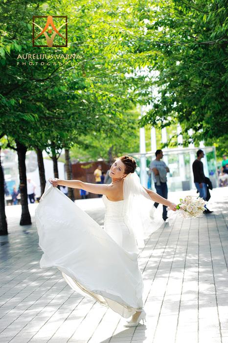 London wedding photography, London Eye wedding photography