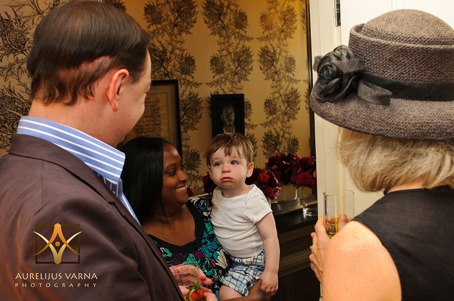 London event and children party photography Aurelijus Varna Photography