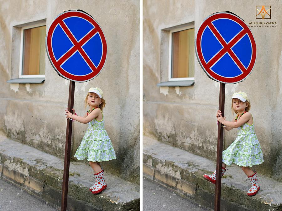 Moderni seimynine fotografija, Aurelijus Varna Photography