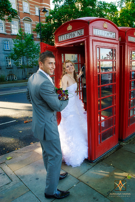 Russian wedding photographer london, Aurelijus Varna photography