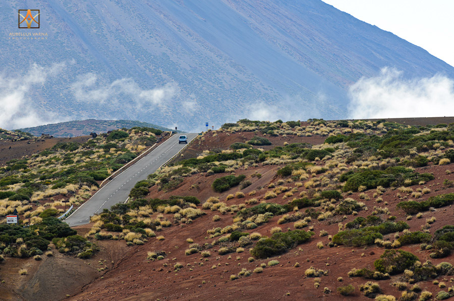 Mount Teide, Tenerife, Spain, Holiday photography in Tenerife, Tenerife travel photographer