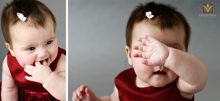 Aurelijus Varna london baby fine art photographer