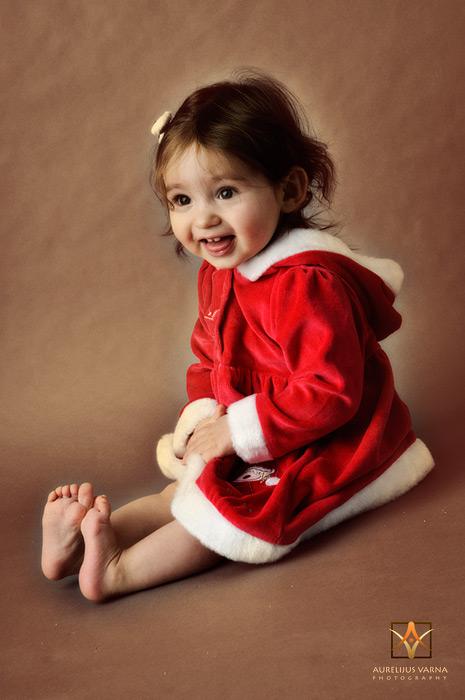 Baby photographer london, Aurelijus Varna photography