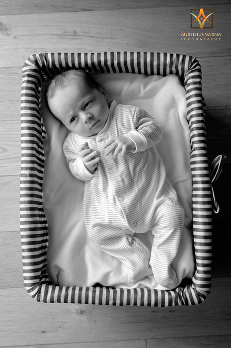 Aurelijus Varna photography, contemporary wedding photographer london