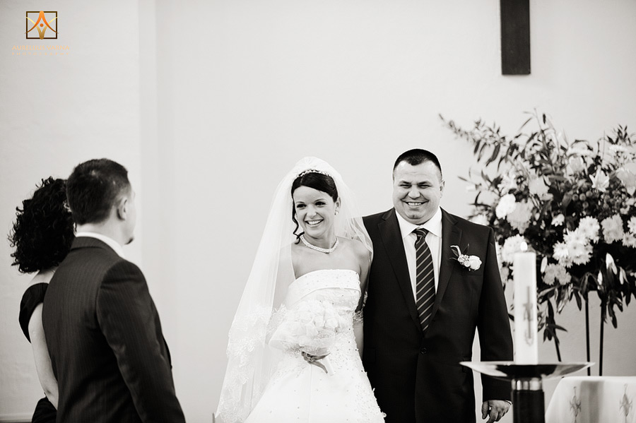Wedding photographer London, Aurelijus Varna photography