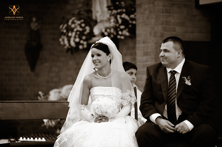 Wedding photography london, Aurelijus Varna photography