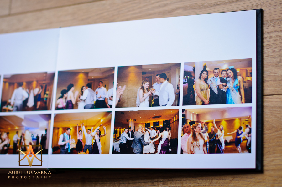 contemporary-wedding-album-london-4