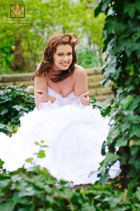 Wedding photographer London Aurelijus Varna