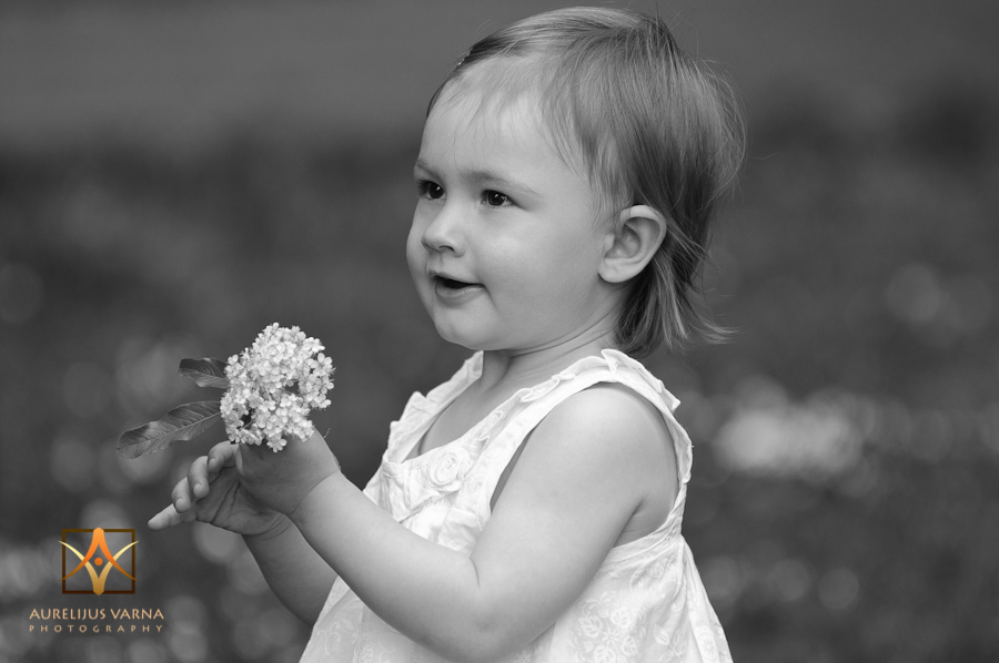 children photographer london, Aurelijus Varna photography