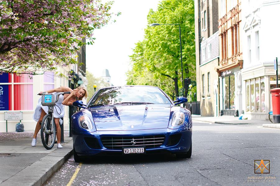 wedding contemporary and fun photography in london, Aurelijus Varna photography