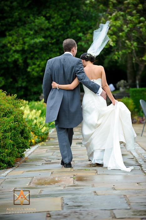 Contemporary wedding photographer London, Aurelijus Varna photography, Pembroke Lodge wedding photography