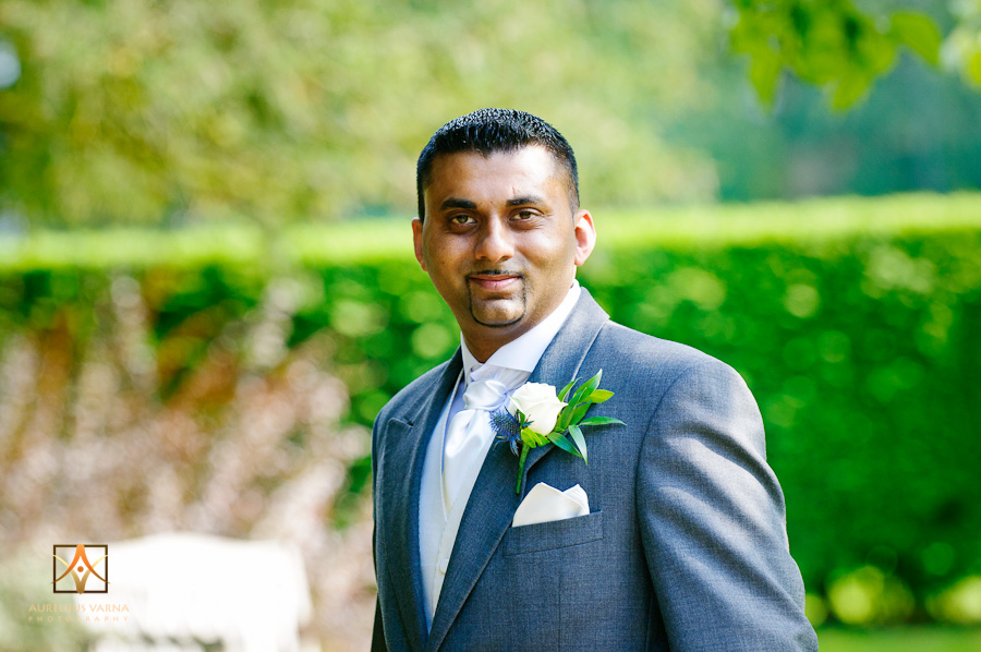 Best contemporary indian wedding photography london