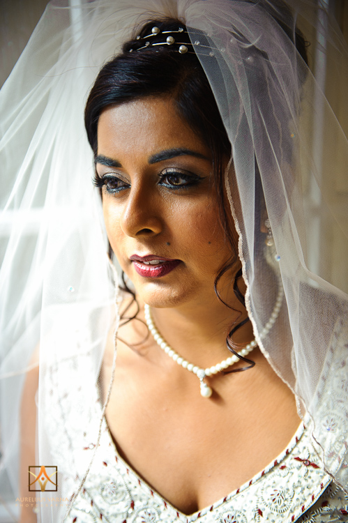 Indian and english traditional wedding photohgraphy in canary wharth, London