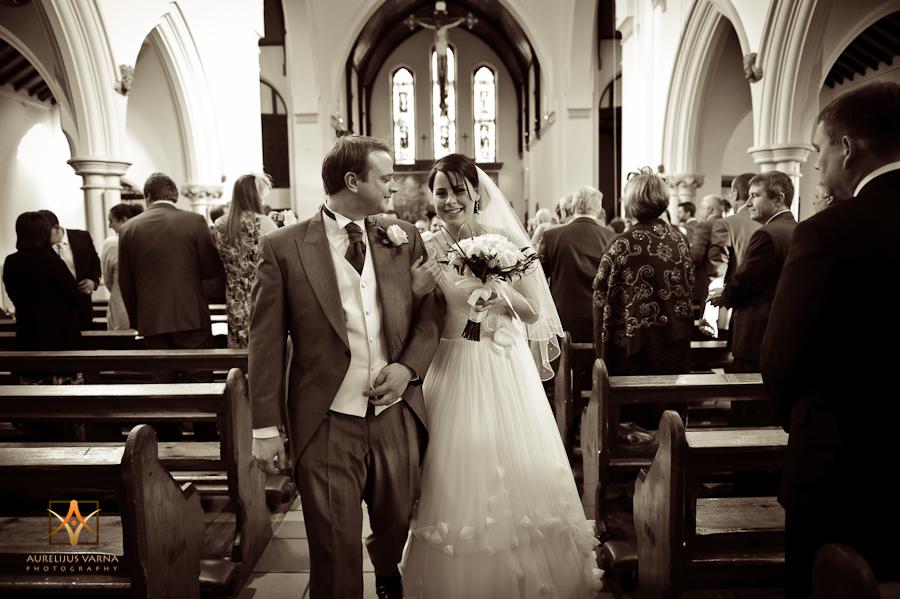 Wedding Photographer England 28