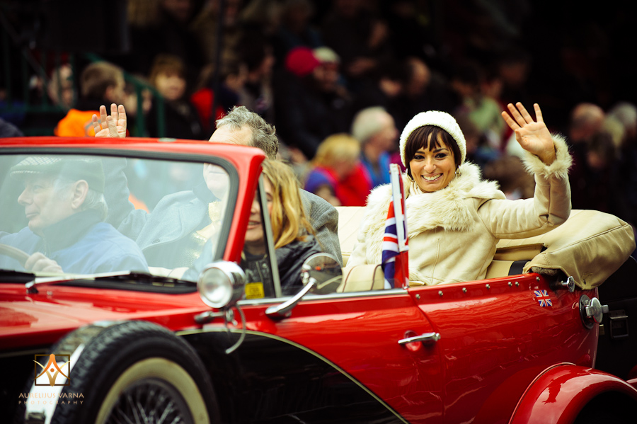 London New Year Parade 2012 (18)