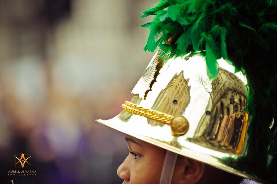 London New Year Parade 2012 (15)