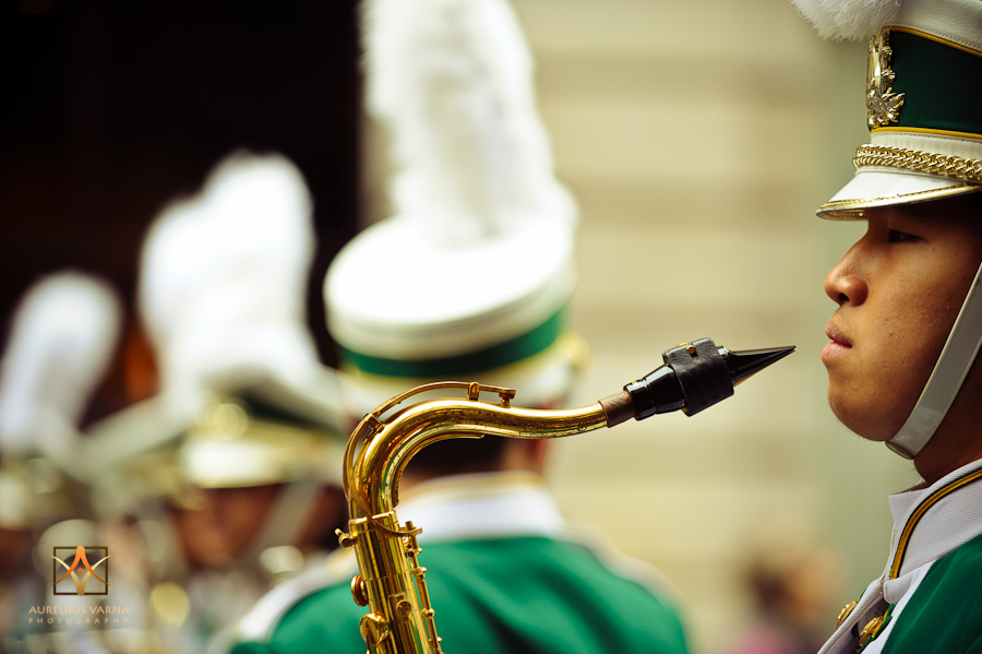 London New Year Parade 2012 (12)