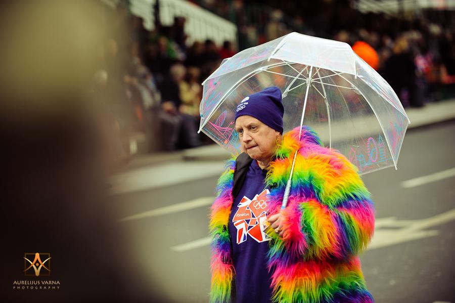 London New Year Parade 2012 (23)