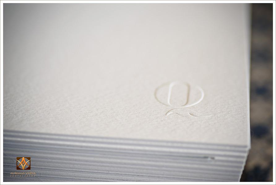 Aurelijus Varna wedding photography queensberry sample album (6)