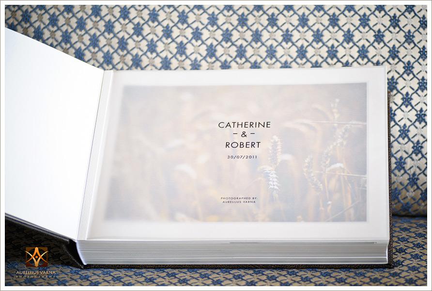 Aurelijus Varna wedding photography queensberry sample album (7)