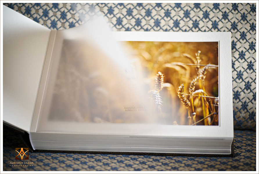 Aurelijus Varna wedding photography queensberry sample album (8)