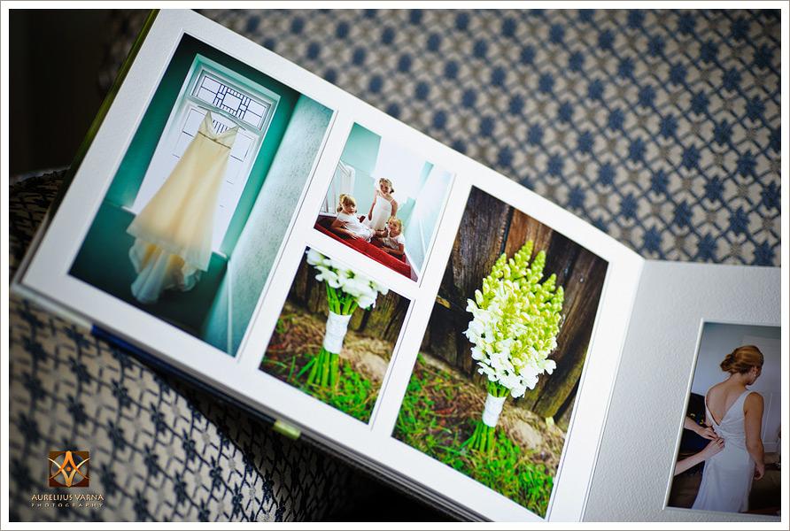 Aurelijus Varna wedding photography queensberry sample album (9)