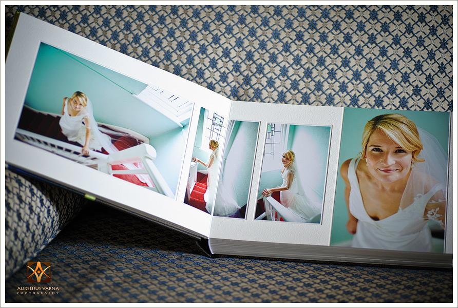 Aurelijus Varna wedding photography queensberry sample album (10)