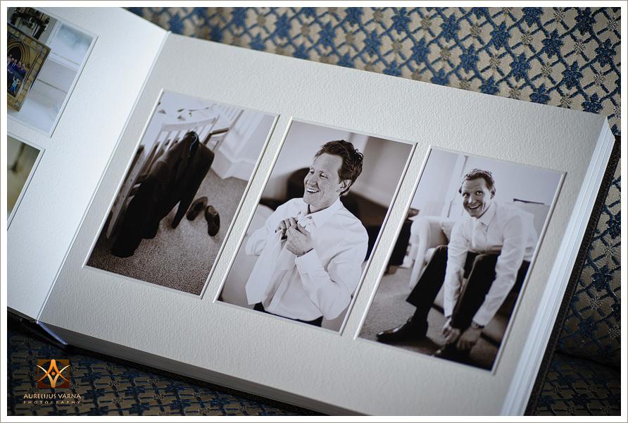 Aurelijus Varna wedding photography queensberry sample album (11)