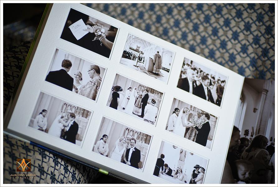 Aurelijus Varna wedding photography queensberry sample album (12)