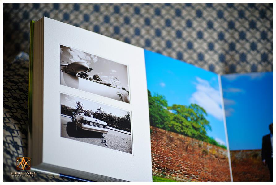 Aurelijus Varna wedding photography queensberry sample album (13)