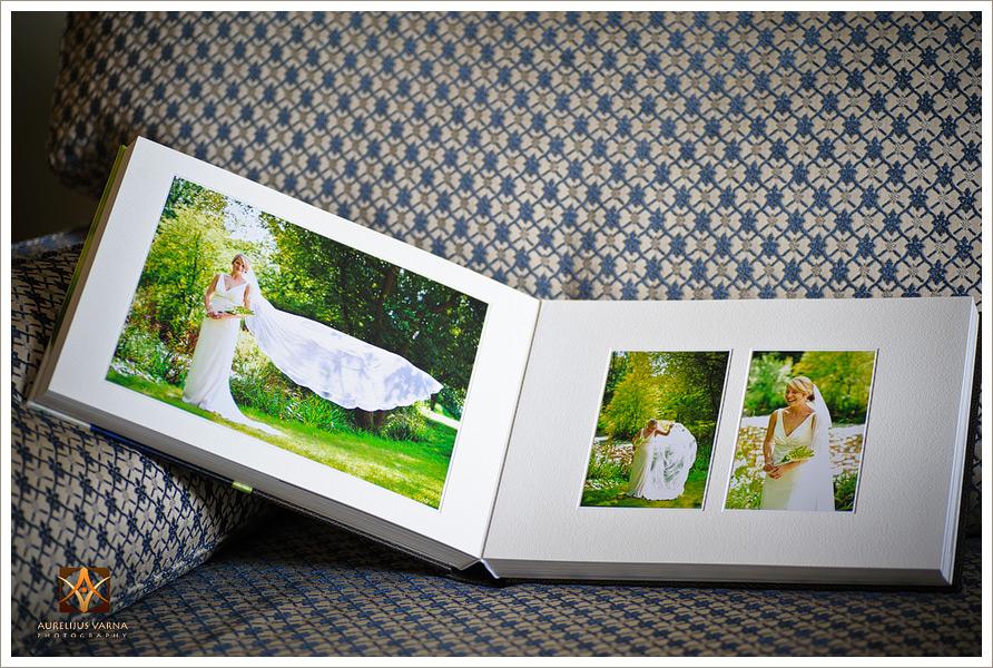 Aurelijus Varna wedding photography queensberry sample album (14)
