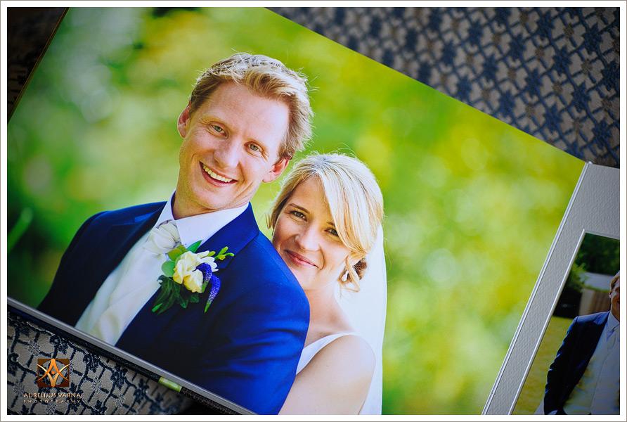 Aurelijus Varna wedding photography queensberry sample album (15)