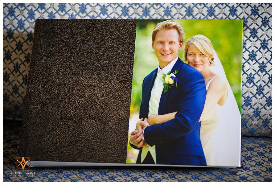 Aurelijus Varna wedding photography queensberry sample album (3)
