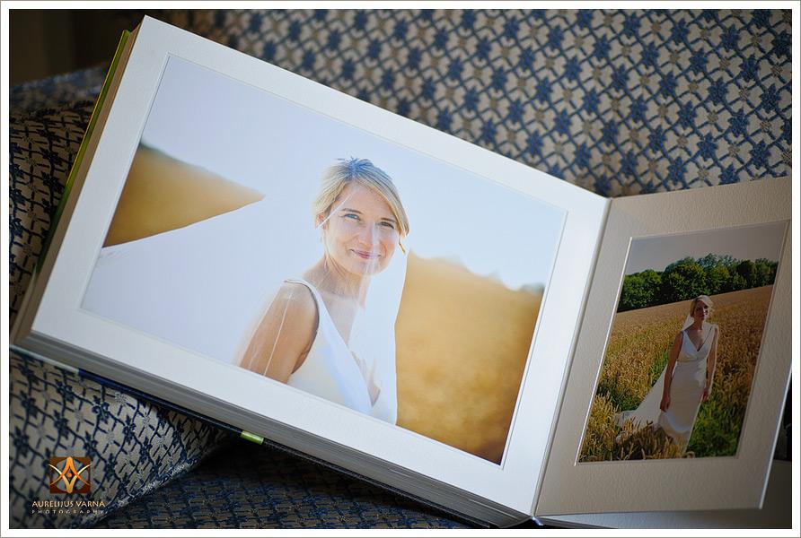 Aurelijus Varna wedding photography queensberry sample album (16)