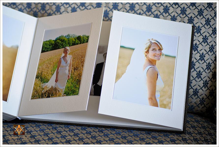 Aurelijus Varna wedding photography queensberry sample album (17)