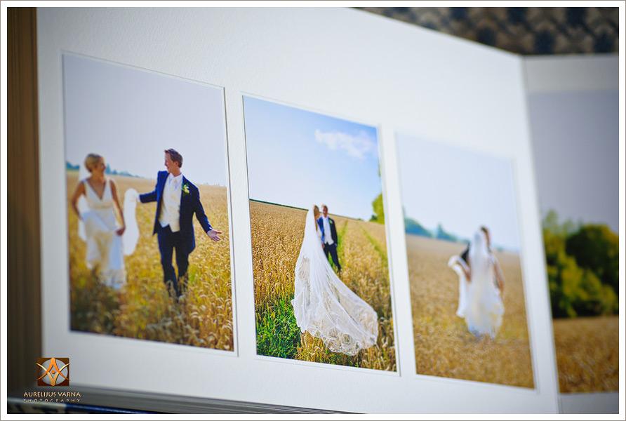 Aurelijus Varna wedding photography queensberry sample album (18)
