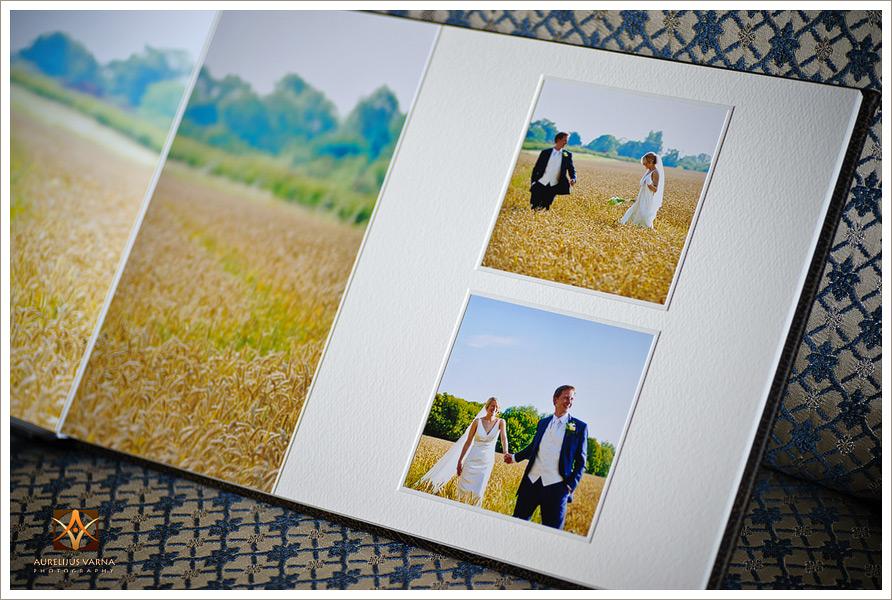 Aurelijus Varna wedding photography queensberry sample album (20)