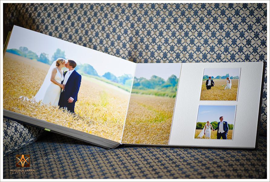 Aurelijus Varna wedding photography queensberry sample album (21)