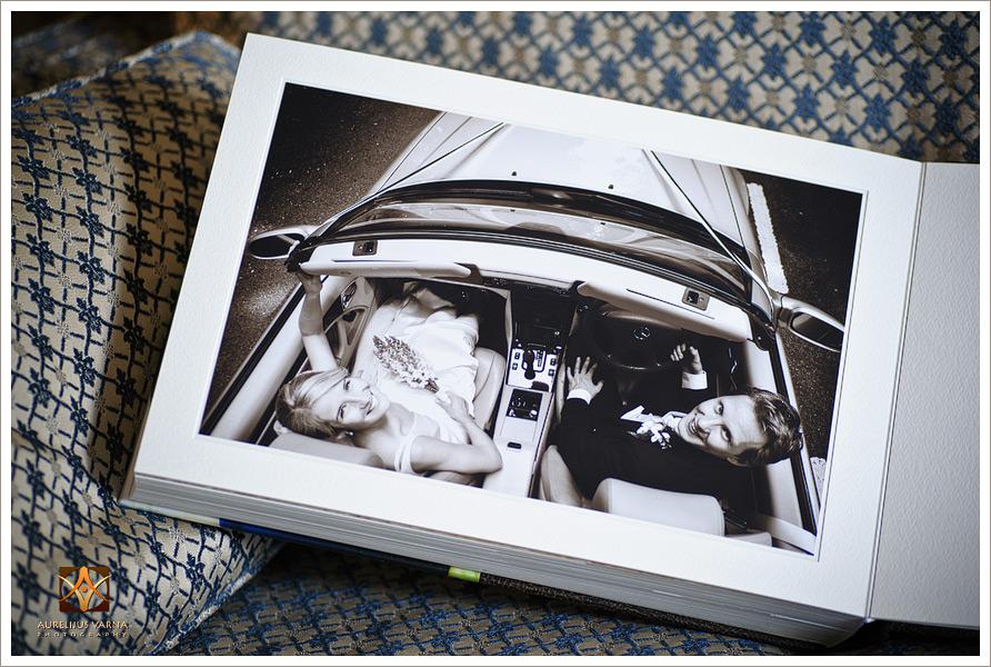 Aurelijus Varna wedding photography queensberry sample album (22)
