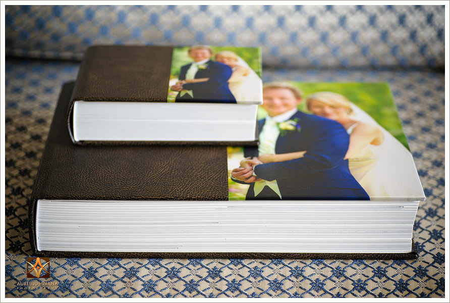 Aurelijus Varna wedding photography queensberry sample album (2)