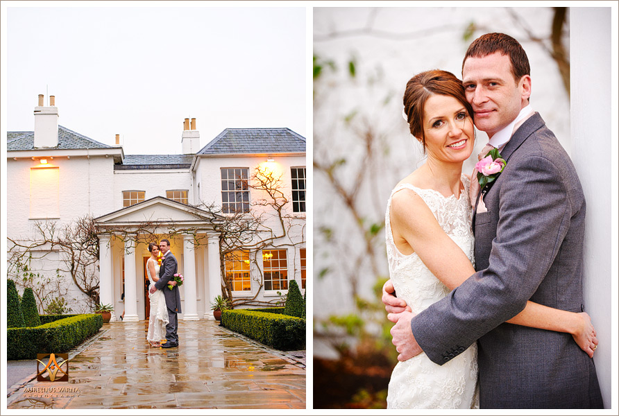 winter wedding photographer at pembroke lodge (39)