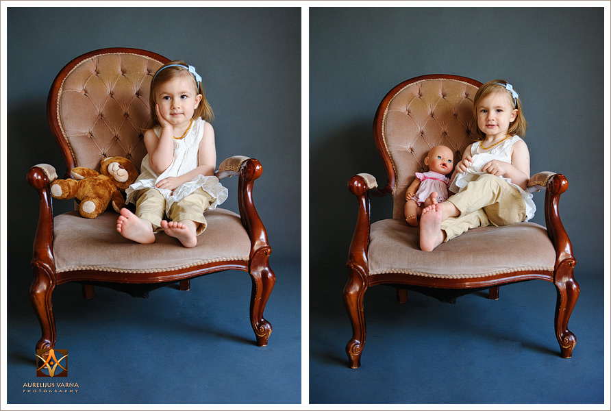 maternity and children photographer in london (10)