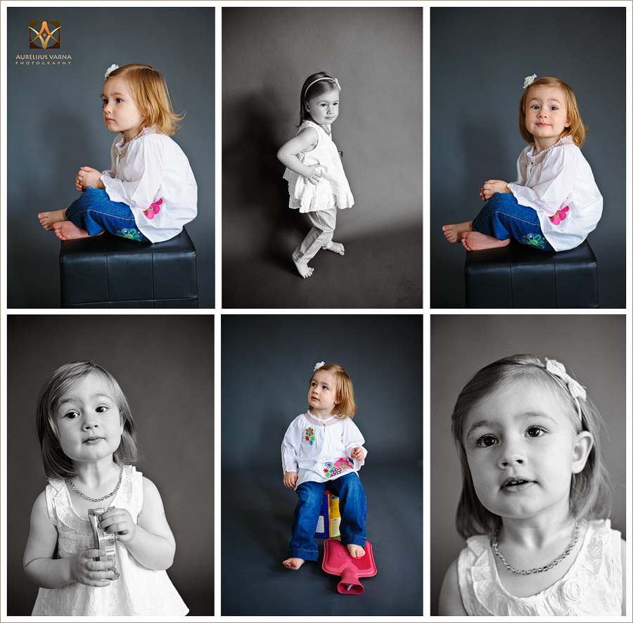 maternity and children photographer in london (9)