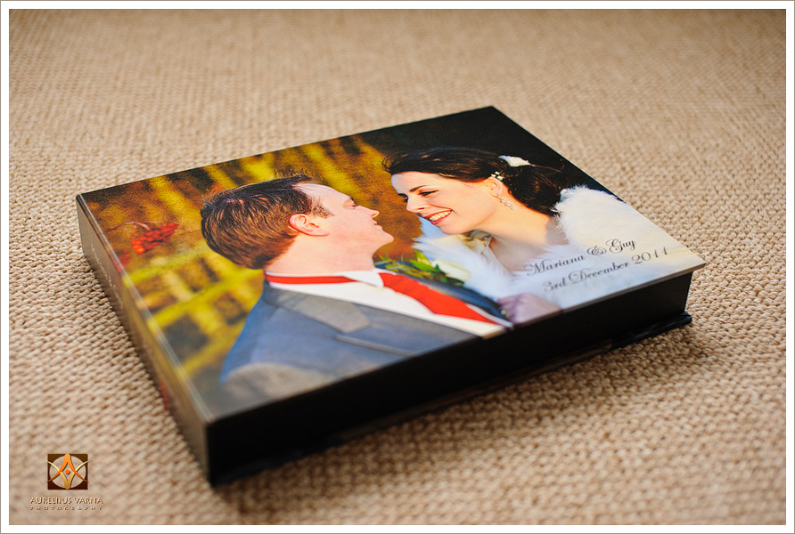 wedding photographer with amazing contemporary wedding albums (1)